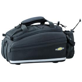 Topeak Trunk Bag EX Strap Type - Sac porte-bagages - noir
